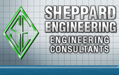 Sheppard Engineering - Engineering and Architectural Consultants